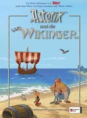 Asterix Und Die Wikinger Film