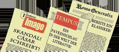 Themenbereich - Asterix Archiv - Lexikon - Sprachspiele ...