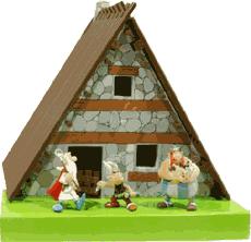 asterix haus der verr&uuml