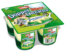 muellermilch_doppeldecker.png