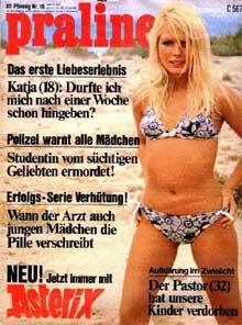 Erotik Online Zeitung